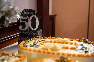Yarnette 50th Birthday-4