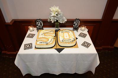 Yarnette 50th Birthday-129