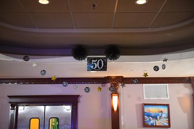 Yarnette 50th Birthday-5