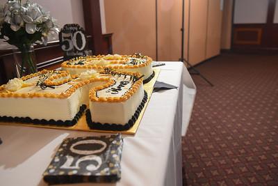 Yarnette 50th Birthday-3