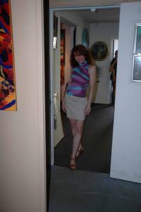 Ybor City Meet and Greet005
