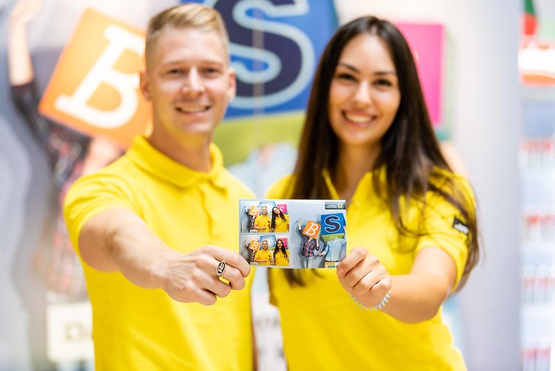 Yellow Campus 2018 - Uni Wien