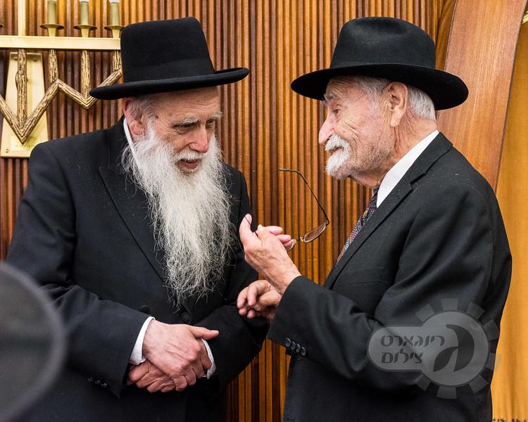 Rabbi Nota Greenblatt-007