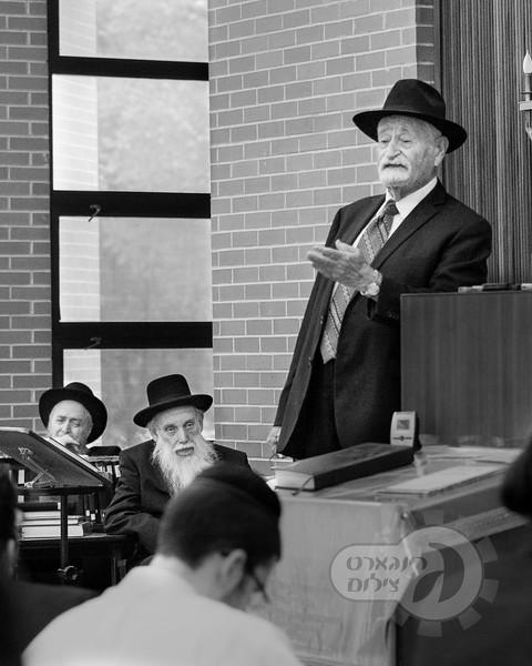 Rabbi Nota Greenblatt-005