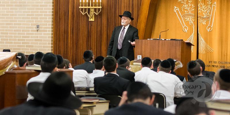Rabbi Nota Greenblatt-002