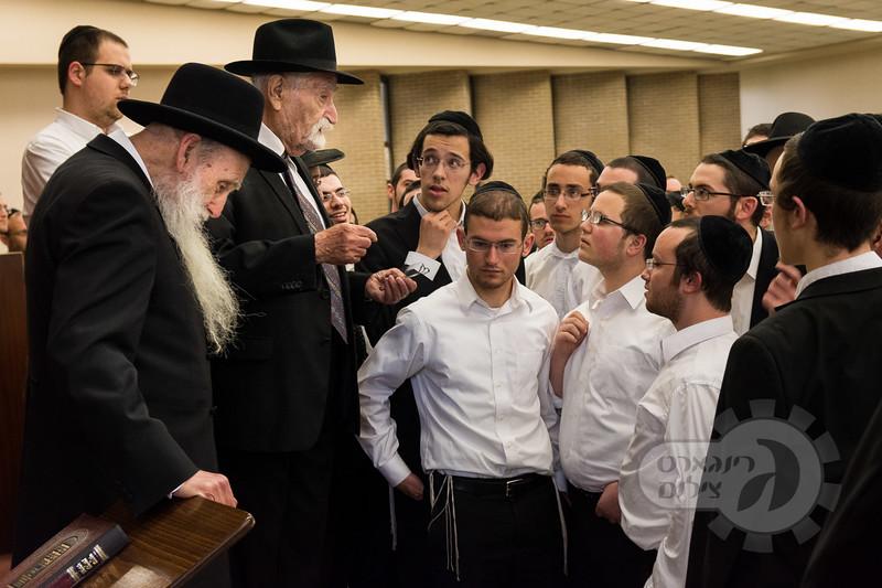 Rabbi Nota Greenblatt-010