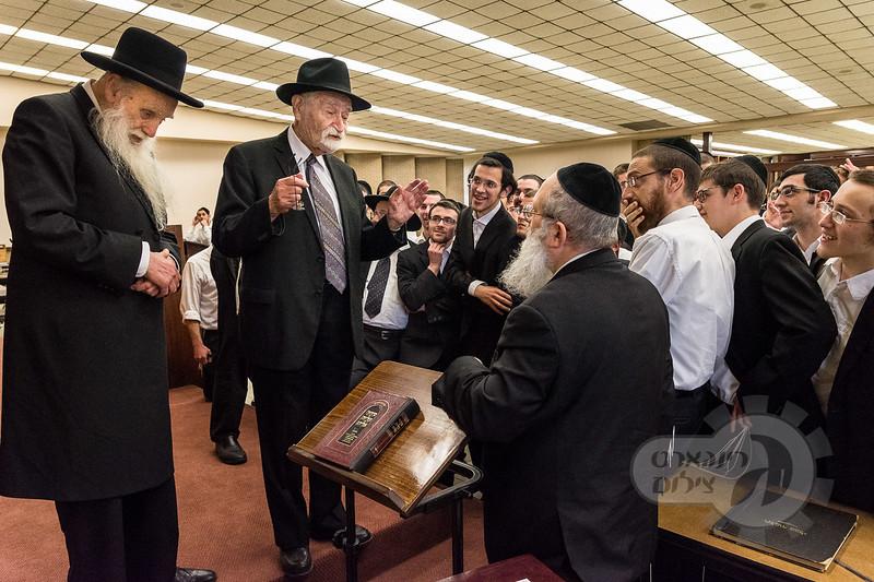 Rabbi Nota Greenblatt-009