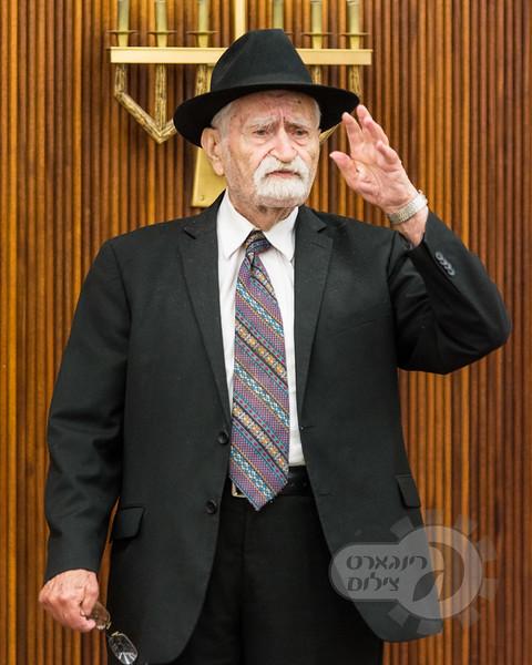 Rabbi Nota Greenblatt-003