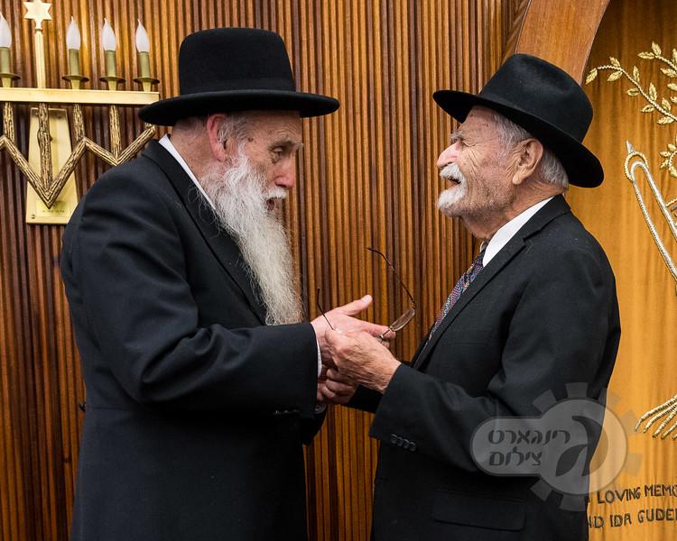 Rabbi Nota Greenblatt-006