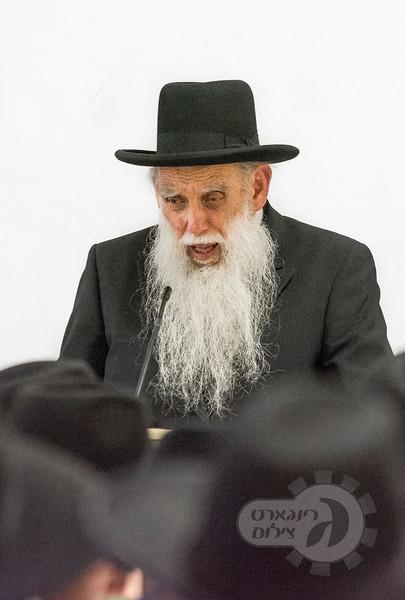 yeshiva siyum makos-011