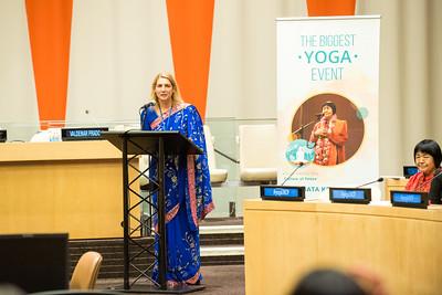 20161028_Yoga & the UNCP_02
