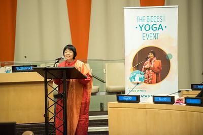 20161028_Yoga & the UNCP_36