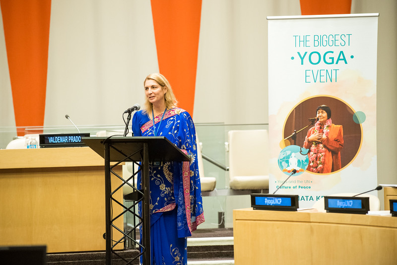 20161028_Yoga & the UNCP_03