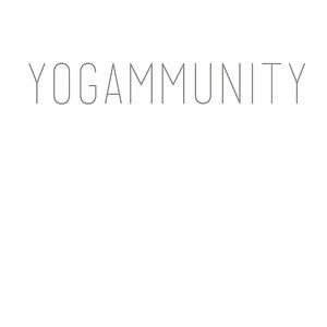 Yogammunity