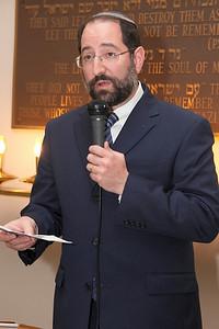 Yom HaShoah_2009_023