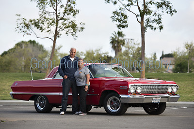 Yorba Linda Days Event Photography