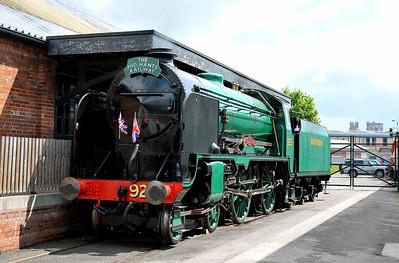 """925 """"Cheltenham"""""""