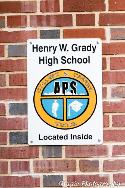 You 2 Grady 2013-411