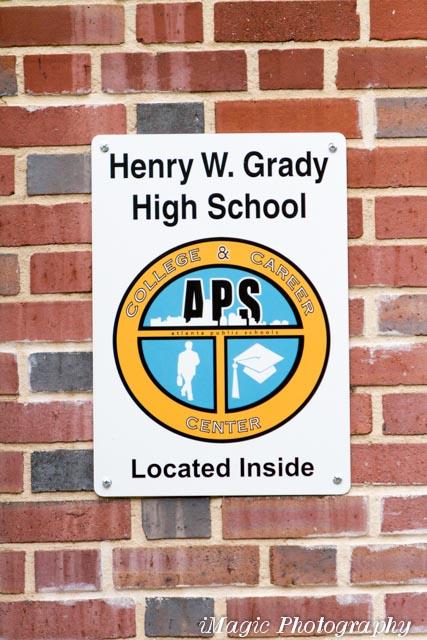 You 2 Grady 2013-410