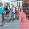 Your CBD Store Lebanon Ohio Ribbon Cutting Photos