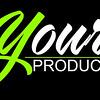 www.YourProductsIWDM.com