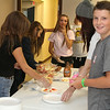 Youth Camp 2014-10