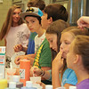 Youth Camp 2014-3
