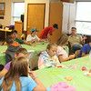 Youth Camp 2014-12