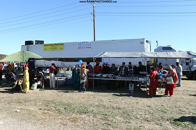 Yuba City Nagar Kirtan 2009 (1028)
