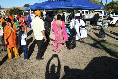 Yuba City Nagar Kirtan 2009 (1012)