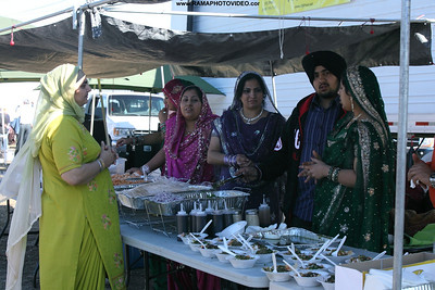 Yuba City Nagar Kirtan 2009 (1023)