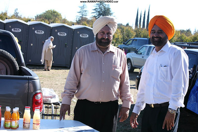 Yuba City Nagar Kirtan 2009 (1026)