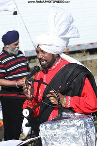 Yuba City Nagar Kirtan 2009 (1021)