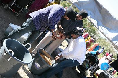 Yuba City Nagar Kirtan 2009 (1029)