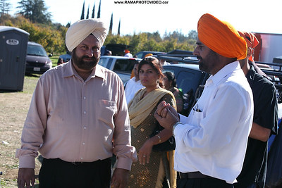 Yuba City Nagar Kirtan 2009 (1025)
