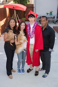 Graduation -01515