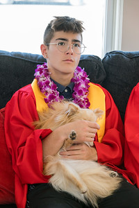 Graduation -01480