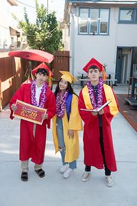 Graduation -01529
