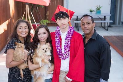 Graduation -01518