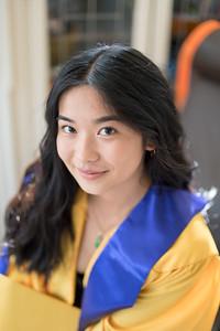 Graduation -01432