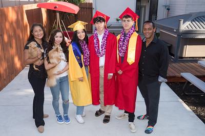 Graduation -01508