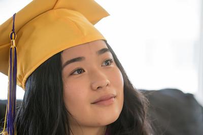 Graduation -01463