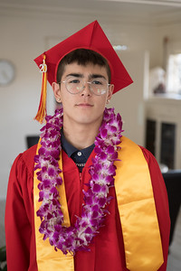 Graduation -01440