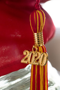 Graduation -01356