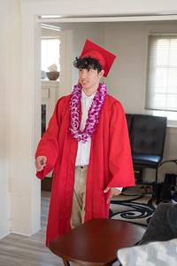 Graduation -01438