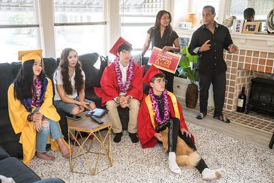 Graduation -01505