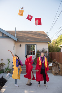 Graduation -01551