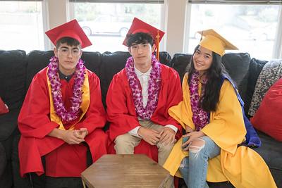 Graduation -01445