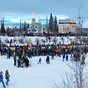 Photo Credit: Explore Fairbanks