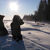 Photo Credit: Susan Keltner/Explore Fairbanks